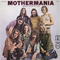 Purchase Frank Zappa - Mothermania (The Best Of The Mothers)
