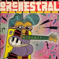 Purchase Frank Zappa - Orchestral Favorites