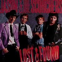 Purchase Jason & The Scorcheres - Lost & Found