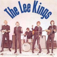 Purchase Lee Kings - The Lee Kings