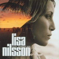 Purchase Lisa Nilsson - Hotel Vermont 609