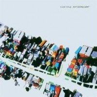 Purchase Lloyd Cole - Antidepressant