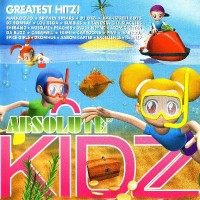 Purchase VA - Absolute Kidz 10