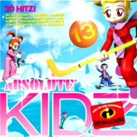 Purchase VA - Absolute Kidz 13