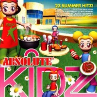Purchase VA - Absolute Kidz 15