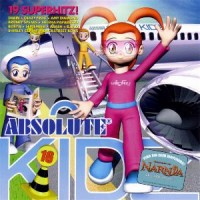 Purchase VA - Absolute Kidz 16