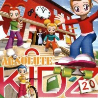 Purchase VA - Absolute Kidz 20