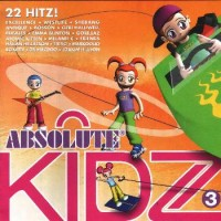 Purchase VA - Absolute Kidz 3