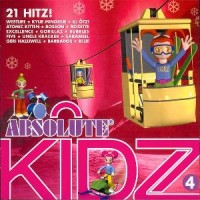 Purchase VA - Absolute Kidz 4