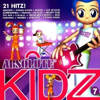 Purchase VA - Absolute Kidz 7