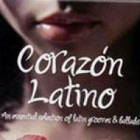 Purchase VA - Corazon Latino
