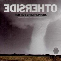 Purchase Red Hot Chili Peppers - Otherside (CDS)