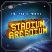 Purchase Red Hot Chili Peppers - Stadium Arcadium (Jupiter) CD1