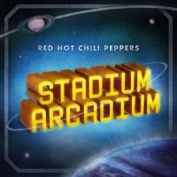 Purchase Red Hot Chili Peppers - Stadium Arcadium (Mars) CD2