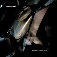 Purchase Amon Tobin - Supermodified