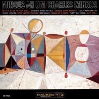 Purchase Charles Mingus - Mingus Ah Um