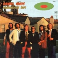 Purchase Daniel Amos - Horrendous Disc