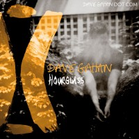 Purchase Dave Gahan - Hourglass