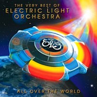 Purchase Electric Light Orchestra - The Very Best Of The Electric Light Orchestra (CD 2) CD2