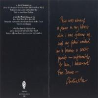 Purchase Fleetwood Mac - 25 Years The Chain (CD2) CD2