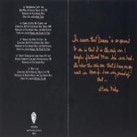 Purchase Fleetwood Mac - 25 Years The Chain (CD4) CD4