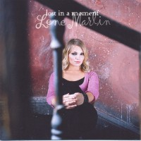 Purchase Lene Marlin - Lost In A Moment