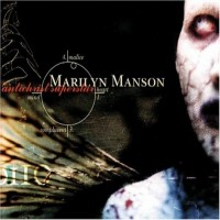 Purchase Marilyn Manson - Antichrist Superstar