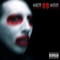 Purchase Marilyn Manson - The Golden Age Of Grotesque