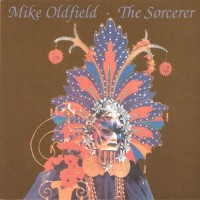 Purchase Mike Oldfield - The Sorcerer