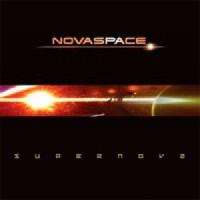 Purchase Novaspace - Supernova