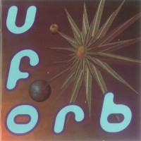 Purchase Orb - U.F.Orb
