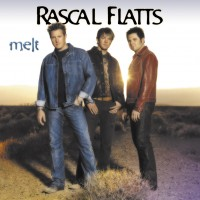 Purchase Rascal Flatts - Melt