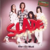 Purchase Slade - Slade Live - The Mail