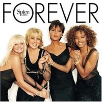 Purchase Spice Girls - Forever