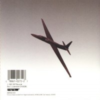 Purchase Negativland - U2