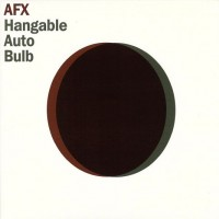 Purchase AFX - Hangable Auto Bulb