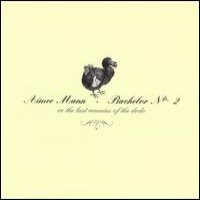 Purchase Aimee Mann - Bachelor No. 2