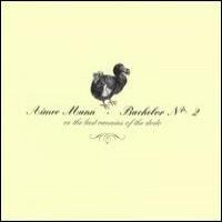 Purchase Aimee Mann - Bachelor No. 2