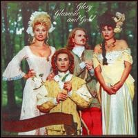 Purchase Army Of Lovers - Glory Glamour and Gold