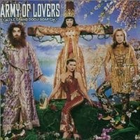 Purchase Army Of Lovers - Le Grand Docu-Soap