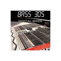 Purchase Bass 305 - Digital Bass