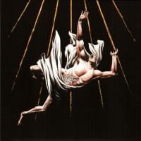 Purchase Deathspell Omega - Fas - Ite, Maledicti, In Ignem Aeternum