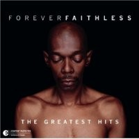 Purchase Faithless - Forever Faithless