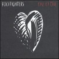 Purchase Foo Fighters - One by One