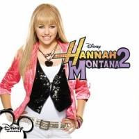 Purchase Hannah Montana - Hannah Montana 2