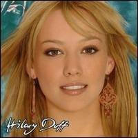 Purchase Hilary Duff - Metamorphosis
