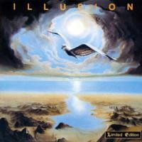 Purchase Illusion - Illusion