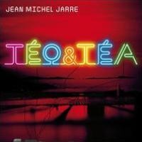 Purchase Jean Michel Jarre - Teo & Tea