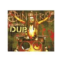 Purchase Ministry - Rio Grande Dub Ya
