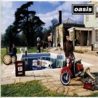 Purchase Oasis - Be Here Now